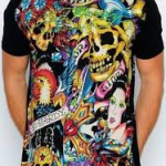 What Not To Wear: Stupid Graphic Tees