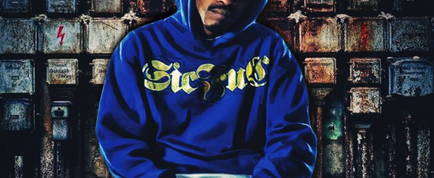 Kurupt: MMD Interviews The Los Angeles Legend
