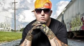Bubba Sparxxx: MMD Interviews The Head Of The New South