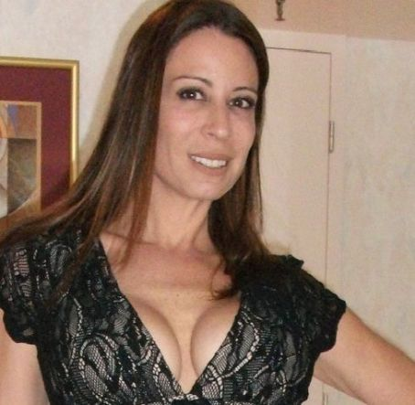 Christy canyon pussy picture 8