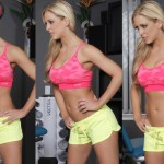 Cherie DeVille: MMD Interviews The Tennessee Sweetheart