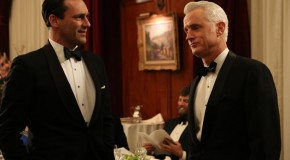 The Truth About Why Guys Are Obsessed With Madmen