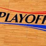 MMD SPORTS: NBA PLAYOFF SCHEDULE AND PREVIEW