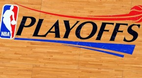 NBA PLAYOFFS ROUND TWO: The Fat Has Finally Been Cut