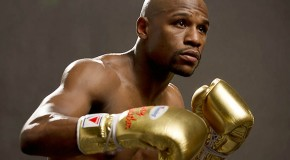 7 Boxers That Could Have Beaten Floyd Mayweather Jr.