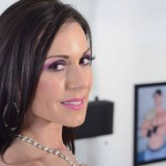 Kendra Lust: MMD Interviews The All-American Hottie