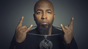 Tech N9ne: MMD Interviews the King of the Underground