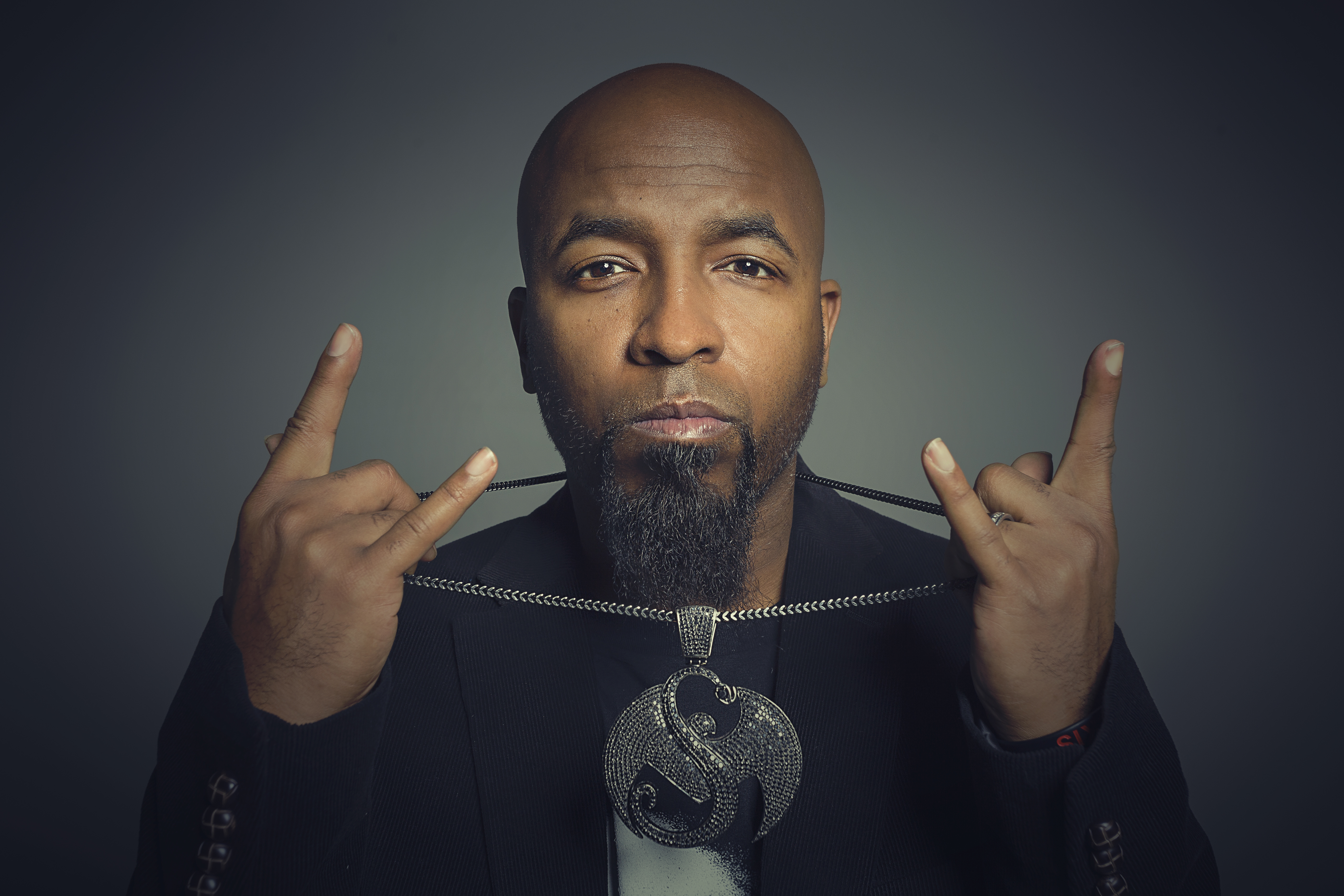 tech n9ne dating Speed datingjpg 1 min read explore the site 05may10:00 am 5:00 pm featured second 09may6:00 pm 9:00 pm featured tech n9ne: planet tour 2018 12may.