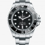How To Buy The Right Watch On Any Budget