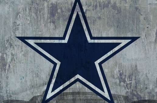 NFL 2014 PREVIEW PART 1: DALLAS COWBOYS
