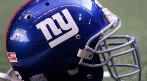 NFL 2014 PREVIEW PART 2: NEW YORK GIANTS