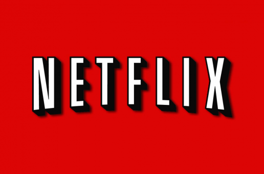 11 MUST SEE DOCUMENTARIES ON NETFLIX