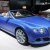 MMD WHIPS: 2014 BENTLEY CONTINENTAL GT (WITH SPECS AND PICS)