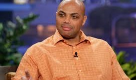15 QUOTES THAT PROVE CHARLES BARKLEY IN THE FUNNIEST PLAYER IN NBA HISTORY
