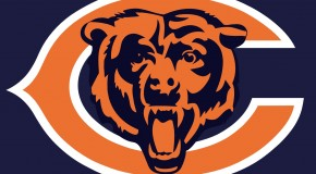 NFL 2014 PREVIEW PART 5: CHICAGO BEARS