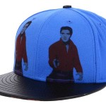 MMD FASHION: NEW ERA'S ANDY WARHOL COLLECTION