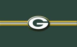 NFL 2014 PREVIEW PART 7: GREEN BAY PACKERS