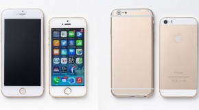 iPHONE 6: WHAT CAN WE EXPECT?