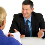 HOW TO NAIL ANY JOB INTERVIEW