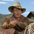 15 JOHN WAYNE QUOTES TO LIVE BY