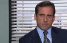 CLASSIC QUOTES FROM THE OFFICE: PART 1
