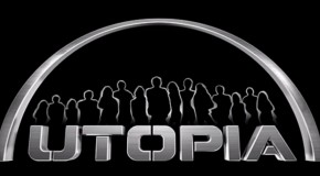 UTOPIA: THE NEWST IN A LONG LINE OF CRAPPY REALITY TV SHOWS