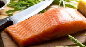 MMD FITNESS: 7 FOODS THAT WILL HELP YOU BURN FAT