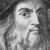 6 WAYS LEONARDO DA VINCI MAKES EVERY MAN LOOK BAD
