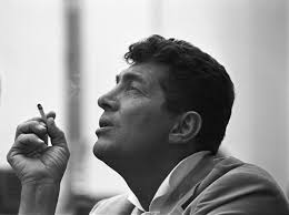 PROFILE OF A MAN'S MAN: DEAN MARTIN