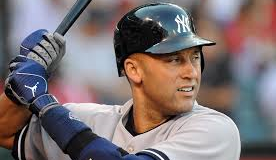 YES, DEREK JETER WAS THAT GOOD