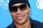 LL COOL J: THE PROGENITOR OF HIP-HOP