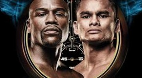 SATURDAY FIGHT NIGHT PREVIEW