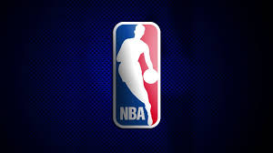 10 THINGS YOU DIDN'T KNOW ABOUT THE NBA