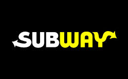 SUBWAY: TO FRANCHISE OR NOT TO FRANCHISE?