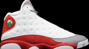 THE HOTTEST HOLIDAY AIR JORDAN RELEASES