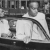 THE GANGSTER FILES: BUMPY JOHNSON