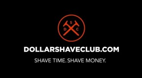 THE DOLLAR SHAVE CLUB: IS IT A GOOD DEAL?