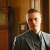 To The Lost: Jimmy Darmody