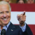 10 CLASSIC JOE BIDEN QUOTES