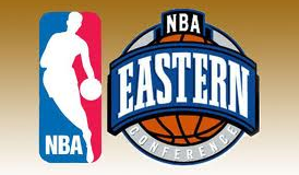 2014-2015 NBA EASTERN CONFERENCE ROUNDUP