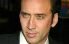 LIKE IT OR NOT, NICOLAS CAGE WILL ALWAYS BE AN A-LIST ACTOR