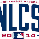 2014 NLCS PREVIEW