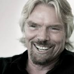 UNLIMITED VACATION TIME: RICHARD BRANSON IS THE LATEST TO JUMP ON BOARD