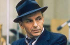 FASHION TIPS FROM FRANK SINATRA