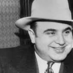 THE GANGSTER FILES: QUOTES FROM THE UNDERWORLD
