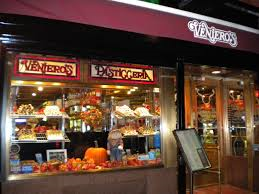 MMD BEST OF NYC: VENIERO'S