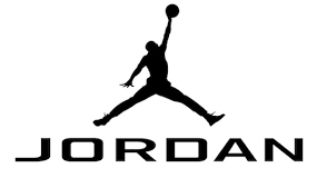 THE 5 GREATEST AIR JORDANS OF ALL TIME