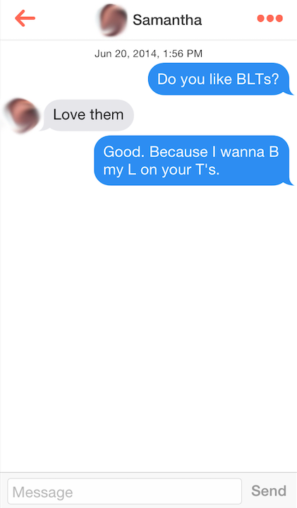 Tinder-Pick-Up-16