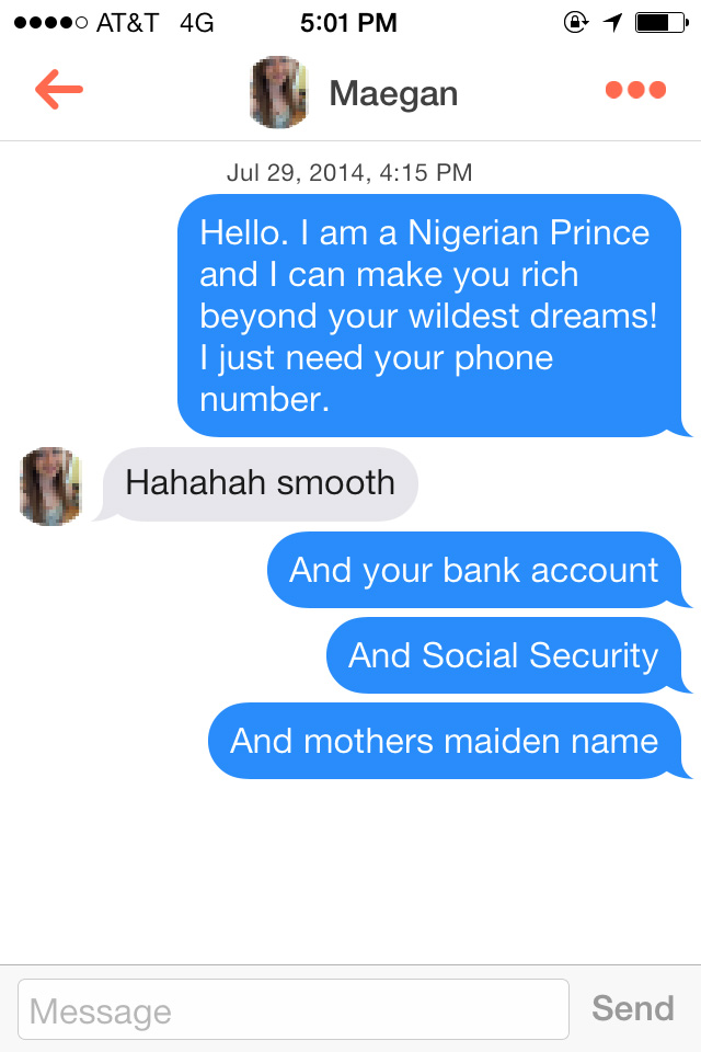 pick up girl on facebook dating sites without email
