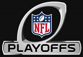 SUNDAY NFL PLAYOFF PREVIEW
